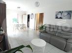 Vente Maison 6 pièces 93m² Loos-en-Gohelle (62750) - Photo 1