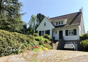 Vente Maison 6 pièces 154m² Wimereux (62930) - Photo 1
