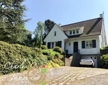 Vente Maison 6 pièces 154m² Wimereux (62930) - photo
