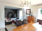 Vente Maison 6 pièces 90m² Anzin-Saint-Aubin (62223) - Photo 4