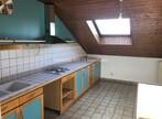 Location Appartement 3 pièces 64m² Le Versoud (38420) - Photo 8