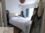 Location Appartement 3 pièces 77m² Saint-Denis (97400) - Photo 4