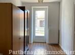 Vente Maison 6 pièces 95m² Adilly (79200) - Photo 18