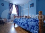 Vente Maison 10 pièces 158m² Montigny-en-Gohelle (62640) - Photo 8