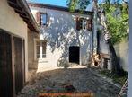 Vente Maison 5 pièces 106m² Montélimar (26200) - Photo 3