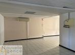 Location Bureaux 2 pièces 96m² Saint-Denis (97400) - Photo 3