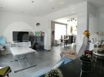 Vente Maison 5 pièces 130m² Fampoux (62118) - Photo 1