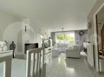 Vente Maison 7 pièces 120m² Libercourt (62820) - Photo 1