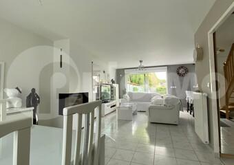 Vente Maison 7 pièces 120m² Libercourt (62820) - photo