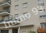 Vente Appartement 2 pièces 45m² Drancy (93700) - Photo 5