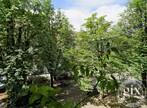 Vente Appartement 5 pièces 113m² Grenoble (38000) - Photo 4