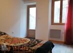 Vente Maison 6 pièces 150m² Thizy-les-Bourgs (69240) - Photo 14