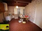 Vente Maison 4 pièces 79m² Arvert (17530) - Photo 6