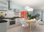 Vente Maison 85m² Nieppe (59850) - Photo 2