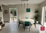 Sale House 4 rooms 95m² Fontanil-Cornillon (38120) - Photo 3