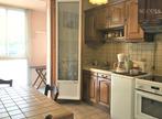 Vente Appartement 67m² Échirolles (38130) - Photo 3