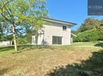 Location Maison 6 pièces 164m² Meylan (38240) - Photo 14