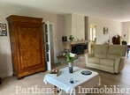Vente Maison 5 pièces 134m² Parthenay (79200) - Photo 6