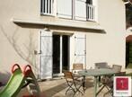 Sale House 4 rooms 95m² Fontanil-Cornillon (38120) - Photo 1