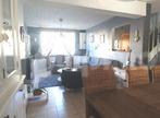 Vente Maison 6 pièces 114m² Cuincy (59553) - Photo 2
