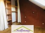 Location Appartement 3 pièces 47m² Les Abrets (38490) - Photo 6