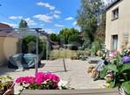 Vente Maison 7 pièces 180m² Sainghin-en-Weppes (59184) - Photo 1