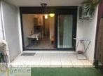 Location Appartement 1 pièce 26m² Sainte-Clotilde (97490) - Photo 3