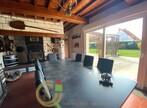 Sale House 10 rooms 262m² Hesdin (62140) - Photo 3