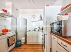 Vente Appartement 4 pièces 73m² Aigueblanche (73260) - Photo 3