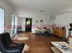 Vente Maison 4 pièces 127m² Audenge (33980) - Photo 3