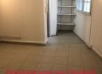 Location Appartement 1 pièce 30m² Peyrins (26380) - Photo 4
