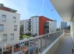 Vente Appartement 3 pièces 79m² Saint-Priest (69800) - Photo 8