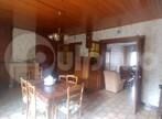 Vente Maison 8 pièces 150m² Sainte-Catherine (62223) - Photo 4