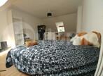 Vente Appartement 5 pièces 113m² Arras (62000) - Photo 5