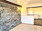 Vente Appartement 3 pièces 62m² HABERE-POCHE - Photo 3