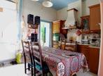 Vente Maison 8 pièces 150m² Vitry-en-Artois (62490) - Photo 1