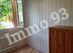 Vente Maison 3 pièces 68m² Drancy (93700) - Photo 10