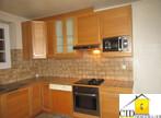 Location Appartement 4 pièces 119m² Mions (69780) - Photo 2