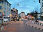Vente Appartement 2 pièces 77m² Thizy-les-Bourgs (69240) - Photo 9
