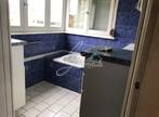 Vente Maison 85m² Douvrin (62138) - Photo 5