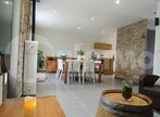 Vente Maison 5 pièces 85m² Billy-Montigny (62420) - Photo 3