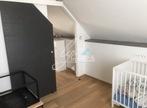 Vente Maison 3 pièces 70m² Hulluch (62410) - Photo 6