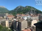 Renting Apartment 1 room 33m² Grenoble (38000) - Photo 1