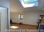 Vente Maison 4 pièces 120m² Azay-sur-Thouet (79130) - Photo 18