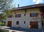 Vente Maison 8 pièces 244m² Burdignin (74420) - Photo 21