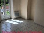 Vente Appartement 3 pièces 84m² Pont-en-Royans (38680) - Photo 4