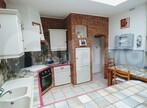 Vente Maison 7 pièces 92m² Fouquières-lès-Lens (62740) - Photo 7