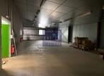 Sale Industrial premises 1 000m² Agen (47000) - Photo 7