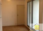 Vente Appartement 2 pièces 60m² Saint-Priest (69800) - Photo 5