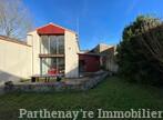 Vente Maison 7 pièces 141m² Parthenay (79200) - Photo 37